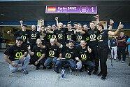 17. & 18. Lauf - Formel V8 3.5 2014, Spanien, Jerez de la Frontera, Bild: WS by Renault