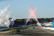 Rennen - DTM 2014, Hockenheim II, Hockenheim, Bild: DTM