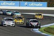 17. & 18. Lauf - Carrera Cup 2014, Hockenheim II, Hockenheim, Bild: Porsche
