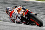 Freitag - MotoGP 2014, Malaysia GP, Sepang, Bild: Repsol