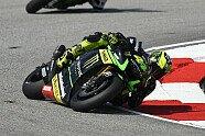 Freitag - MotoGP 2014, Malaysia GP, Sepang, Bild: Tech 3