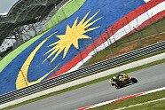 17. Lauf - Moto2 2014, Malaysia GP, Sepang, Bild: Interwetten Paddock