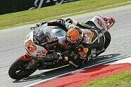 17. Lauf - Moto2 2014, Malaysia GP, Sepang, Bild: Marc VDS Racing