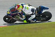 17. Lauf - Moto2 2014, Malaysia GP, Sepang, Bild: Technomag carXpert
