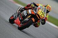 Freitag - MotoGP 2014, Malaysia GP, Sepang, Bild: Bridgestone