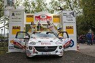 7. Lauf - ADAC Rallye Cup 2014, 3-Städte-Rallye, Freyung, Bild: ADAC Opel Rallye Cup