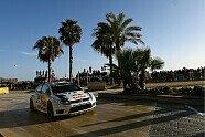 Tag 2 - WRC 2014, Rallye Spanien, Salou, Bild: Volkswagen Motorsport