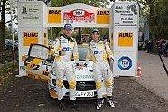 7. Lauf - ADAC Rallye Cup 2014, 3-Städte-Rallye, Freyung, Bild: RB Hahn