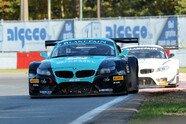 6. Lauf - GT World Challenge 2014, Zolder (Sprint), Zolder-Terlaemen, Bild: Günter Kortmann