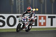 13. Lauf - Superbike WSBK 2014, Katar, Losail, Bild: WorldSBK.com