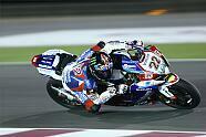 13. Lauf - Superbike WSBK 2014, Katar, Losail, Bild: Voltcom Crescent Suzuki