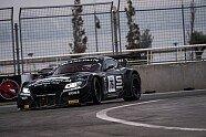 7. Lauf - GT World Challenge 2014, Baku (Sprint), Baku, Bild: Blancpain