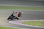 13. Lauf - Superbike WSBK 2014, Katar, Losail, Bild: Ducati Superbike Team