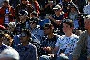 Samstag - Formel 1 2014, US GP, Austin, Bild: Sutton