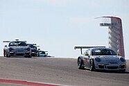 9. & 10. Lauf - Supercup 2014, Austin, Austin, Bild: Porsche