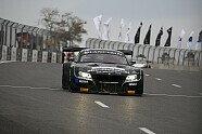 7. Lauf - GT World Challenge 2014, Baku (Sprint), Baku, Bild: Schubert Motorsport