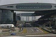 6. Lauf - WEC 2014, Shanghai, Shanghai, Bild: Audi