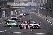 7. Lauf - GT World Challenge 2014, Baku (Sprint), Baku, Bild: Christopher Mies