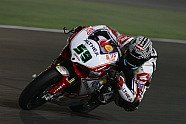 13. Lauf - Superbike WSBK 2014, Katar, Losail, Bild: Althea Racing
