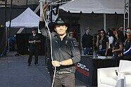 Sonntag - Formel 1 2014, US GP, Austin, Bild: Mercedes-Benz