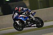 13. Lauf - Superbike WSBK 2014, Katar, Losail, Bild: BMW AG