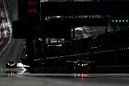 Black & White Highlights - Formel 1 2014, US GP, Austin, Bild: Red Bull