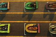 Project Cars - Games 2014, Verschiedenes, Bild: Project Cars