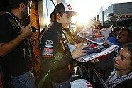 MotoGP: Happy Birthday, Marc Marquez! - MotoGP 2014, Verschiedenes, Bild: Repsol Honda