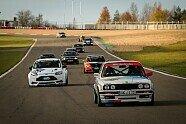 Race 4 Friends 2014 - VLN 2014, Verschiedenes, Bild: Patrick Funk