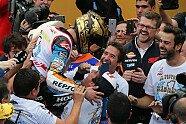 18. Lauf - Moto3 2014, Valencia GP, Valencia, Bild: Repsol