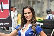 Sonntag - Formel 1 2014, Brasilien GP, São Paulo, Bild: Sutton