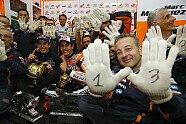 MotoGP: Happy Birthday, Marc Marquez! - MotoGP 2014, Verschiedenes, Bild: Milagro
