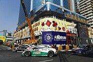 23. & 24. Lauf - WTCC 2014, Macau, Macau, Bild: WTCC
