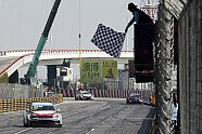23. & 24. Lauf - WTCC 2014, Macau, Macau, Bild: Citroen