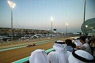 Freitag - Formel 1 2014, Abu Dhabi GP, Abu Dhabi, Bild: Red Bull