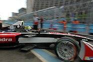 2. Lauf - Formel E 2014, Putrajaya, Putrajaya, Bild: Sutton