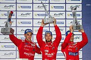 Die besten Bilder 2014 - LMP1-L - WEC 2014, Verschiedenes, Bild: Andre Lemes