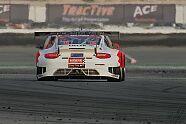 24 Stunden von Dubai - Mehr Sportwagen 2015, Bild: Robert Vesterager