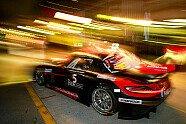 24 Stunden von Dubai - Mehr Sportwagen 2015, Bild: race&event