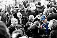 Vorbereitungen & Shakedown - WRC 2015, Rallye Monte Carlo, Monte Carlo, Bild: Sutton