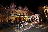 Vorbereitungen & Shakedown - WRC 2015, Rallye Monte Carlo, Monte Carlo, Bild: Citroen