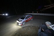 Vorbereitungen & Shakedown - WRC 2015, Rallye Monte Carlo, Monte Carlo, Bild: Hyundai