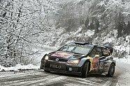 Tag 1 - WRC 2015, Rallye Monte Carlo, Monte Carlo, Bild: Sutton
