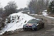 Tag 1 - WRC 2015, Rallye Monte Carlo, Monte Carlo, Bild: Volkswagen Motorsport