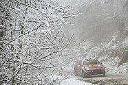 Tag 2 - WRC 2015, Rallye Monte Carlo, Monte Carlo, Bild: Sutton
