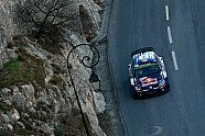 Tag 2 - WRC 2015, Rallye Monte Carlo, Monte Carlo, Bild: Volkswagen Motorsport