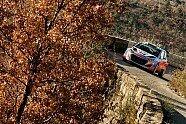 Tag 3 & Podium - WRC 2015, Rallye Monte Carlo, Monte Carlo, Bild: Sutton