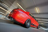 720-PS-Mercedes von fostla - Auto 2015, Verschiedenes, Bild: Jordi Miranda