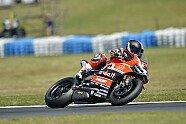 1. Lauf - Superbike WSBK 2015, Australien, Phillip Island, Bild: Ducati