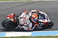 1. Lauf - Superbike WSBK 2015, Australien, Phillip Island, Bild: Althea Racing